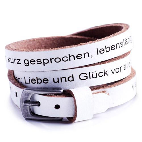 niki-orange-Ocean-Lederarmband-Graviert-Wunschtext-Gravur-Leder-Armband-Unisex